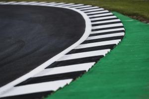 GP-F1-Silverstone-Angleterre-2019-4