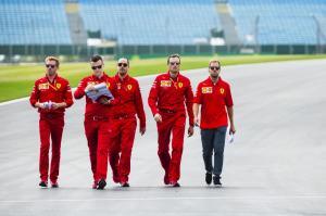GP-F1-Silverstone-Angleterre-2019-5
