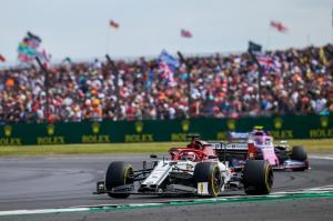 GP-F1-Silverstone-Angleterre-2019-74