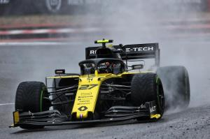 21231109 Formula 1 German Grand Prix 2019
