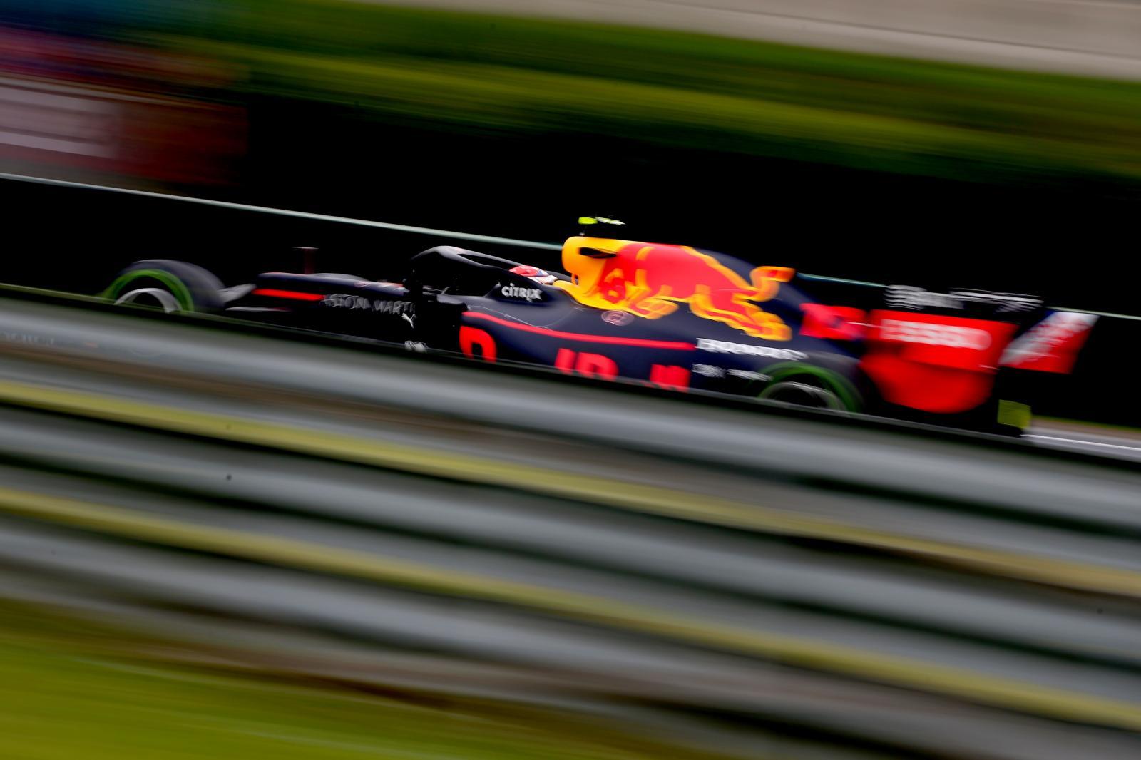 GP-F1-Hongrie-2019-aout-4-4