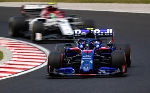 GP-F1-Hongrie-2019-aout-4-10