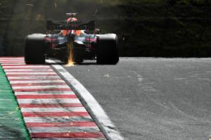 GP-F1-Hongrie-2019-aout-4-11