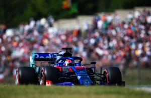 GP-F1-Hongrie-2019-aout-4-12