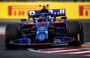 GP-F1-Hongrie-2019-aout-4-14