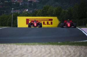 GP-F1-Hongrie-2019-aout-4-22