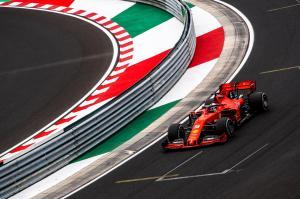 GP-F1-Hongrie-2019-aout-4-31