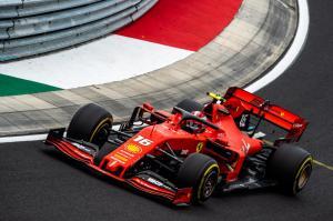 GP-F1-Hongrie-2019-aout-4-33