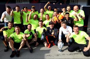 GP-F1-Hongrie-2019-aout-4-9
