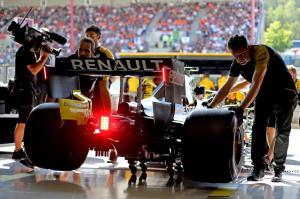 21231265 Grand Prix de Formule 1 de Belgique 2019