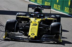 21231270 Grand Prix de Formule 1 de Belgique 2019