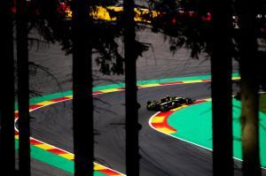 21231277 Grand Prix de Formule 1 de Belgique 2019