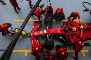 2019 09 22 GP F1 Singapour 2019-12