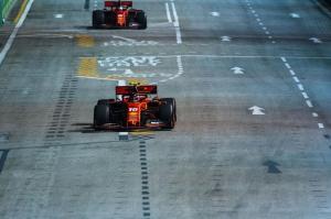 2019 09 22 GP F1 Singapour 2019-14
