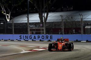 2019 09 22 GP F1 Singapour 2019-15