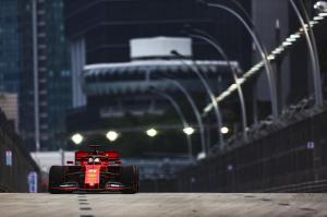 2019 09 22 GP F1 Singapour 2019-18