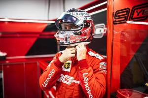 2019 09 22 GP F1 Singapour 2019-19