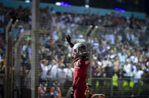 2019 09 22 GP F1 Singapour 2019-21