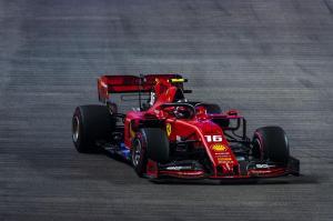2019 09 22 GP F1 Singapour 2019-22