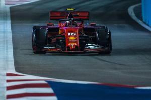 2019 09 22 GP F1 Singapour 2019-24