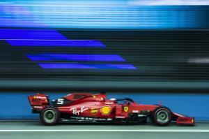2019 09 22 GP F1 Singapour 2019-25
