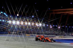 2019 09 22 GP F1 Singapour 2019-26