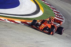 2019 09 22 GP F1 Singapour 2019-28