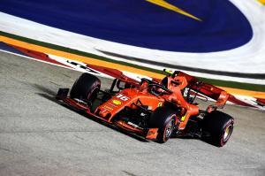 2019 09 22 GP F1 Singapour 2019-29