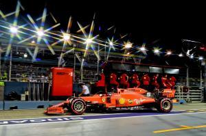 2019 09 22 GP F1 Singapour 2019-30