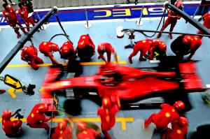 2019 09 22 GP F1 Singapour 2019-4