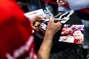 2019 09 22 GP F1 Singapour 2019-5
