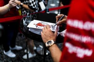 2019 09 22 GP F1 Singapour 2019-6