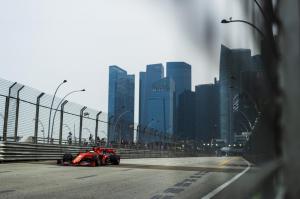 2019 09 22 GP F1 Singapour 2019-8