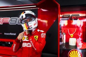 2019 09 22 GP F1 Singapour 2019-9