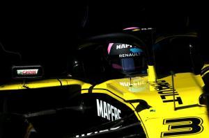 21234104 2019 - Formula 1 Japan Grand Prix