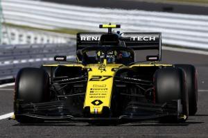 21234105 2019 - Formula 1 Japan Grand Prix