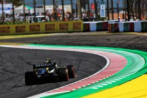 21234106 2019 - Formula 1 Japan Grand Prix