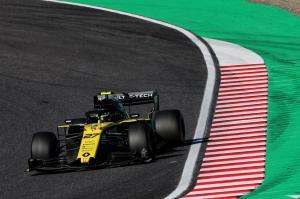 21234112 2019 - Formula 1 Japan Grand Prix
