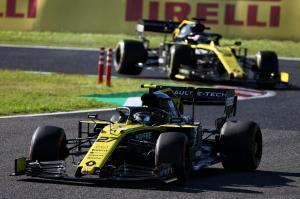 21234113 2019 - Formula 1 Japan Grand Prix