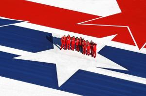 gp-f1-austin-texas-usa-2019-11