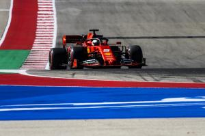 gp-f1-austin-texas-usa-2019-13
