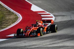 gp-f1-austin-texas-usa-2019-14