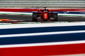 gp-f1-austin-texas-usa-2019-19