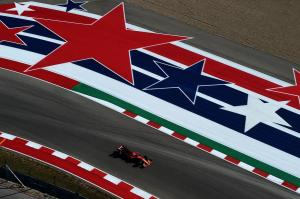 gp-f1-austin-texas-usa-2019-23