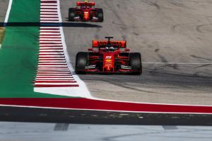gp-f1-austin-texas-usa-2019-26