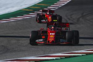 gp-f1-austin-texas-usa-2019-31