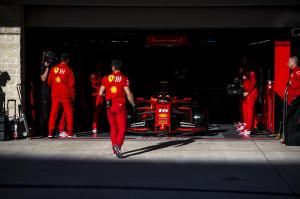 gp-f1-austin-texas-usa-2019-32