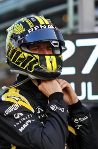 21237067 2019 - Grand Prix de Formule 1 d Abu Dhabi
