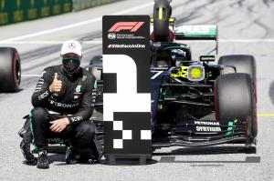 2020 07 05 GP F1 Autriche