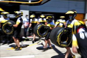 Grand Prix Rolex dAutriche de Formule 1 2020-11